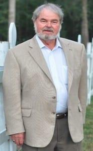 Ted Nichols (618x800)