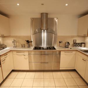 stonedec kitchen2