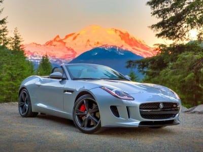 2014-Jaguar-silv convert firey mt F-Type-01