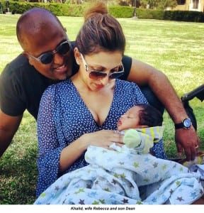 khalid-wife-baby