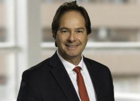 Prager Metis Names Jonny Joseph Director