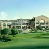Mesa Verde Classic Golf Tournament Features Margaritaville Theme